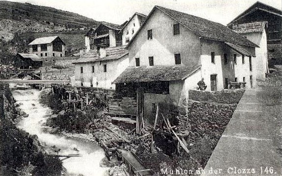 hotel_traube_1891