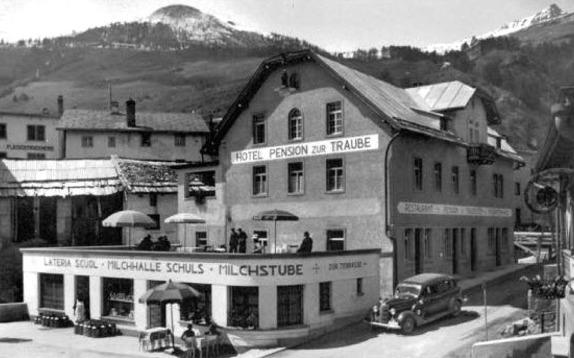 hotel_traube_1922