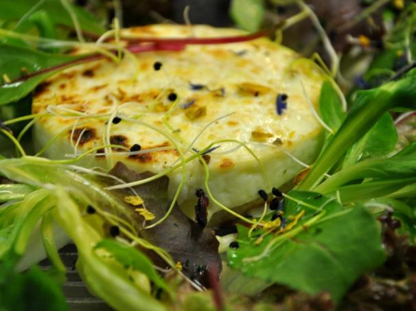 kulinarik_07