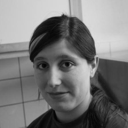 tania-de-almeida_2007