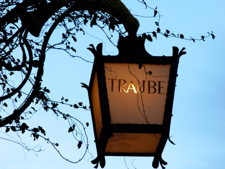 traube_01